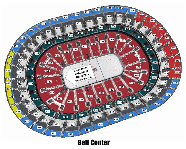 Seating Chart Mmtickets For All Your Ticket Needs
