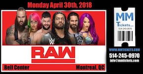 th-apr2018-raw
